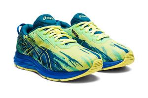 Asics Gel Noosa TRI 13 (GS) Kids Running Shoes Boys Girls Sneakers 1014A209-701