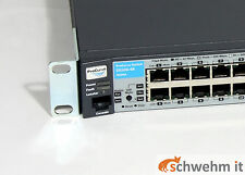 HP Procurve Switch 2510g-48 (j9280a)