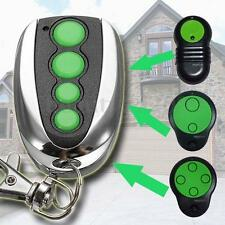 433MHz Garage Door Remote Control Compatible FOR Merlin M832 M842 M844 230T 430R