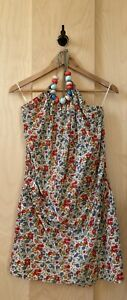 Cacharel Mini Dress