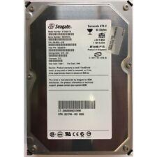 HP 40GB, 7200RPM, IDE, Segate ST340017A version - 202904-001