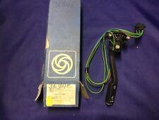 Wiper Switch / Stalk for Austin / MG Maestro.  BAU2309