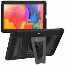 i-Blason Samsung Galaxy Note Pro 12.2 Case / Galaxy Tab Pro 12.2 Case - Armorbox