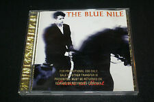 Peace at Last by The Blue Nile  RARE Promotional CD, Jun-1996, Warner Brothers