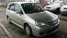 Suzuki Liana *BREAKING* front wing mirror silver both avalable ns or os
