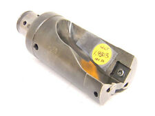 """USED WAUKESHA 1.9803"""" INSERT DRILL with ABS50 COUPLER"""