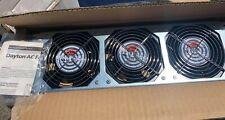 Dayton 6KN83A AC Fan Strip ** new old stock **