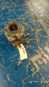 OEM Nikki carburetor Onan P216 16hp