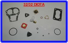 BMW 316,318,320,518,Solex,Pierburg 32/32 DIDTA,Rep.Satz