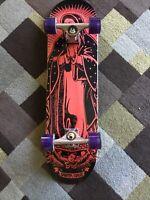 """Santa Cruz Skateboards """"Jason Jessee """" Complete"""