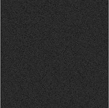 Pellicola 3M S1080 Antracite Opaco M261 mis. 37,5x25 cm