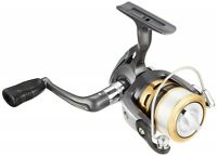 Daiwa Spinning Reel 16 Joinus 2000 For Fishing From Japan