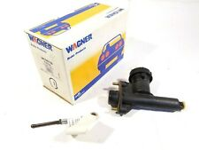 Wagner Clutch Master Cylinder With Original Box F110710 MC110710