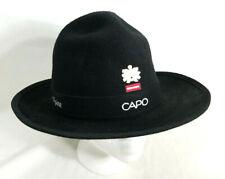8251185b9 Austria Hat In Men's Vintage Hats for sale | eBay