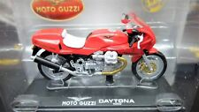 Moto Guzzi Daytona 1000 (starline) 1 24