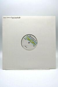 MARK KNOPFLER (Dire Straits) - Timothy White -  rare 2 LP Vinyl (USA)