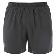Canterbury Shorts Activewear for Men with Breathable
