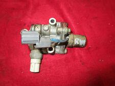 VTEC Ventil Solenoid Honda Stream RN1 1,7l 125 PS Bj. 2000-2004 D17A2