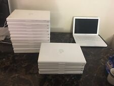 Apple MacBook 5.2 A1181 El Capitan 2.13 4GB Ram 320HDD mid 2009 Good bat/charger