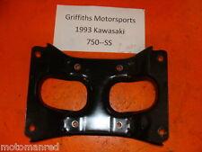 93 KAWASAKI SS 750 94 95 JET SKI 750SS ENGINE MOTOR MOUNT CRADLE BED 96 97