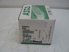 ASCO SC8262G019 SOLENOID VALVE NEW