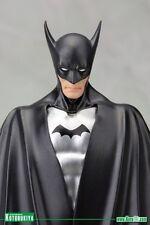 Kotobukiya DC Batman First Appearance by Bob Kane ARTFX+ PVC Statue New