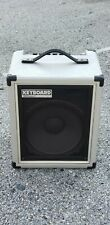 Roland Ck-60 Keyboard Cube-60 amplifier Made in Usa