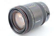 *Ex-* Tokina 35-300mm F4.5-6.7 SD Camera Lens for Canon EF/EOS 5744
