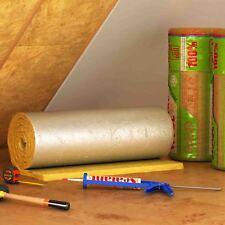 Baustoffe & Holz