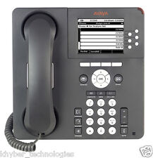 Avaya 4601+ IP Phone Driver PC