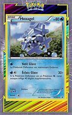 Hexagel - NB03:Nobles Victoires  - 32/101 - Carte Pokemon Neuve Française