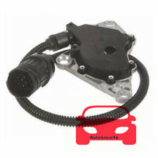 A5S325Z New Automatic Transmission Position Switch For BMW E39 E38 E46