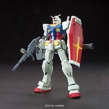 Bandai HGUC 191 1/144 GUNDAM RX-78-2 35th Revive Limited Ver.Mobile Suit Japan