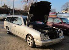 Automatikgetriebe 5-Gang aus Mercedes OM606  300 TDT