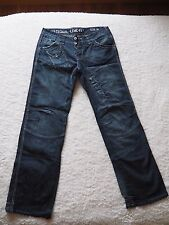 Jeans NATIONAL LIBERTY T 36 (Taille US)