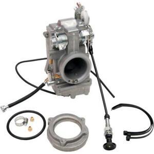 Mikuni 45-5 HSR 45mm Smoothbore Easy Carburetor Kit
