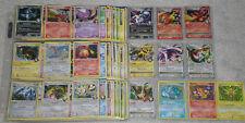 Complete Pokemon Supreme Victors Card Set 150/147 Charizard, Rayquaza LV.X! Rare