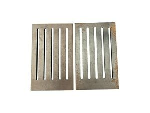 Grate to suit FDC Freestanding Stoves V1 (pre 2015)
