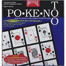 Pokeno 2, New, Free Shipping