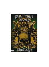 SALE* NEW* DVD  BLACK LABEL SOCIETY SKULLAGE LIVE CONCERT MUSIC DVD