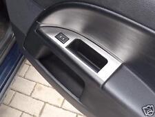 PLAQUE FORD MONDEO MK3 V6 ST220 TDCI 3.0 2.2 GHIA TURBO