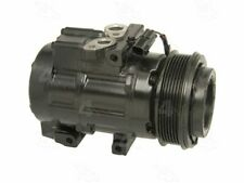 For 2008-2010 Ford F350 Super Duty A/C Compressor 38435NT 2009