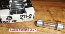 #211-2 LAMP ***FREE SHIPPING***