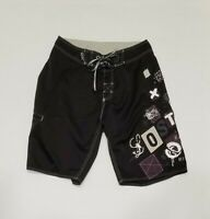 Lost Enterprises Men's Size 32 Swim Trunks Board Shorts