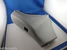 MERCEDES W203 C KLASSE KONSOLE HANDY Nokia Halter TELEFON Grau Nokia 6310 6310i
