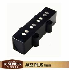 Tonerider TRJ1N Jazz Bass Neck Pickup