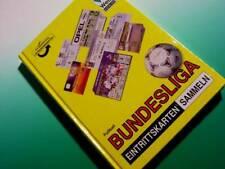 Welz Katalog Fussball Ticket Programm Plakat Ajax Amsterdam RSC Anderlecht Venlo