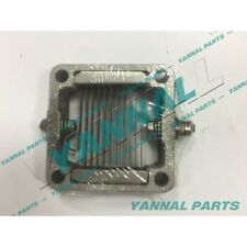 New Yanmar 4D94 4TNV94 Air Heater Part # 119005-77051