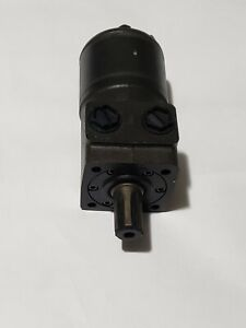 Danfoss DH400 Hydraulic Motor 151-2139