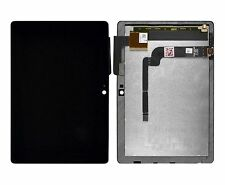 Replacement Lcd Screen +Touch Panel Digitizer Amazon Kindle Fire HDX 7 HDX